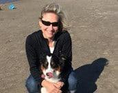 Rebecca Stevens Testimonial Thumbnail