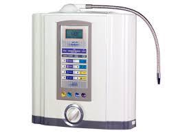 Life 5000 Water Ionizer