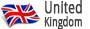 Visit UK Site Icon