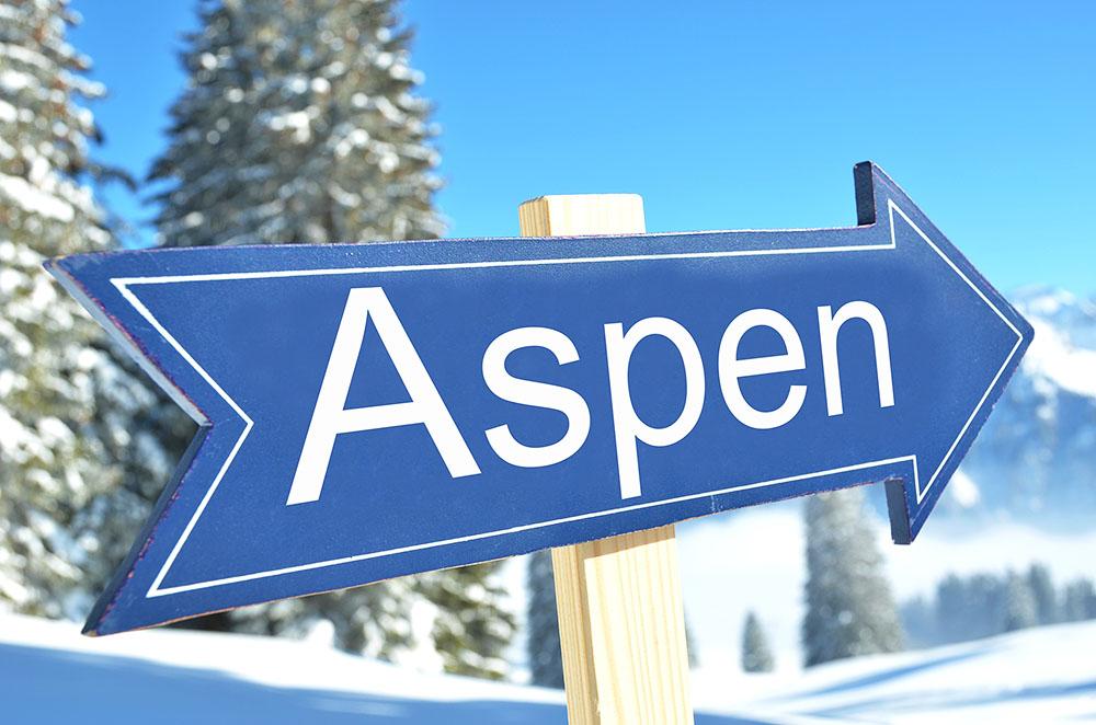 Aspen, USA