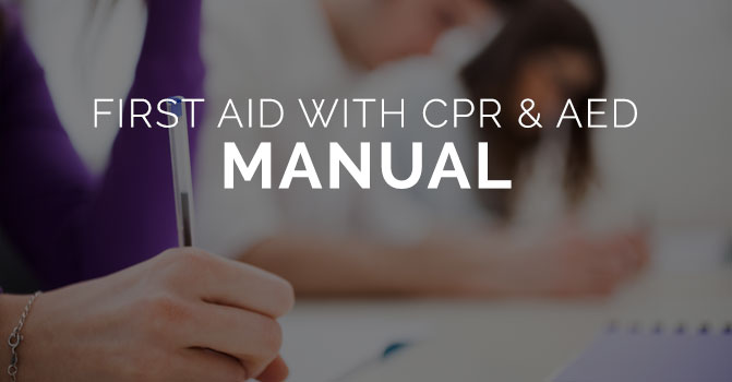 CPR and CPR Certification | Lifesavers Inc