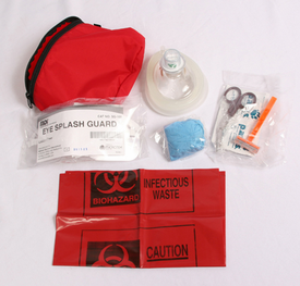cpr-aed-first-responder-kit