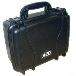 DAC-110 Hard Case