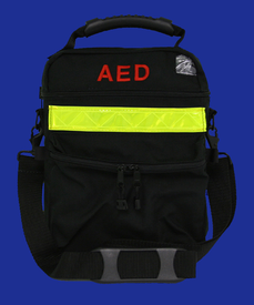 aed-soft-carrying-case-for-the-defibtech-lifeline-or-reviver-auto
