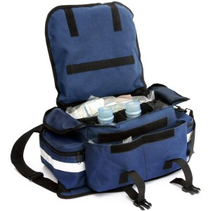 KEMP USA First Aid Bags