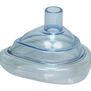 CPR Infant Mask