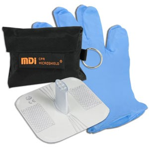 72-490-MDI-Microkey-Pro