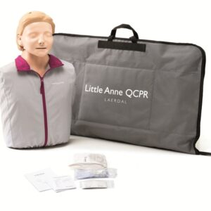 Q-CPR-Little-Anne1