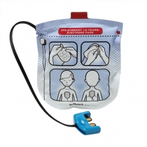 Defibtech-Lifeline-View-Paediatric-Pads