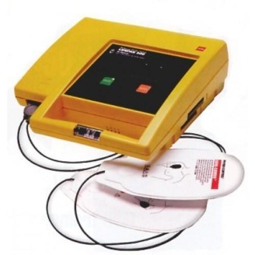 Medtronic Lifepak 500 AED Accessories