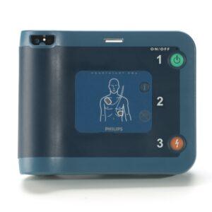 Philips FRx Defibrillator Accessories
