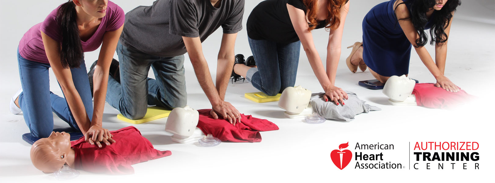 Cpr And First Aid Classes Lifesavers First Aid Lifesavers Inc