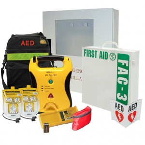 defibtech-lifeline-aed-business-package