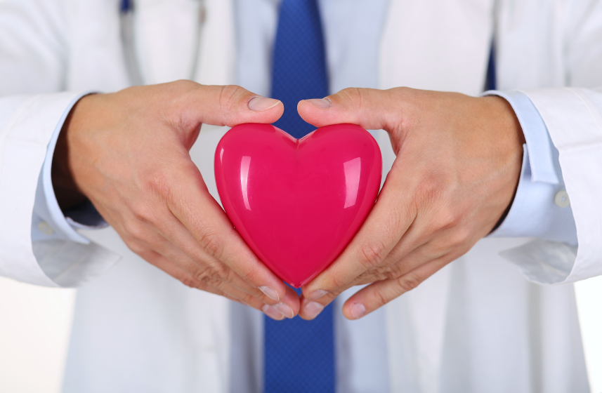 Online Basic Life Support (BLS) for Healthcare Professionals Offers Convenience