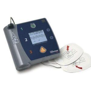 Philips FR2 Defibrillator Accessories