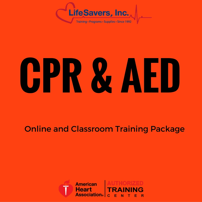 Heartsaver Cpr Aed Skill Testing Session Copy Lifesavers Inc