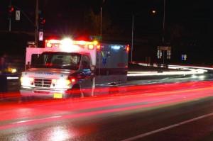 Ambulance_iStock_000011321000Medium