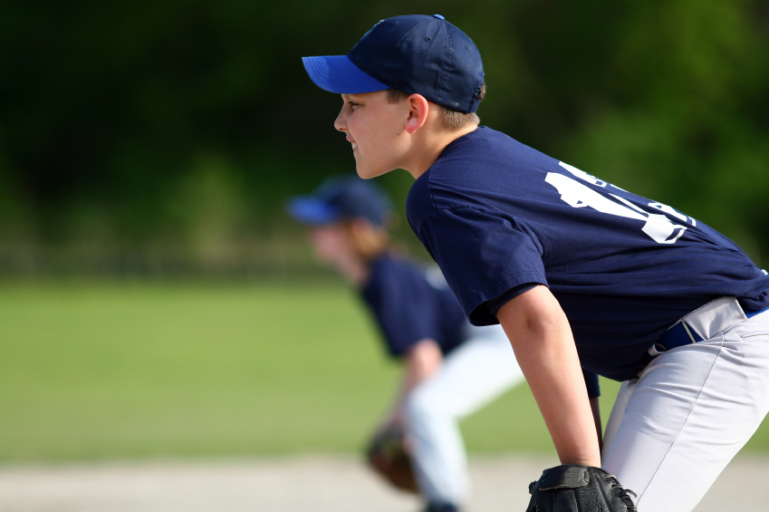 NYC Mayor Signs Law Requiring Defibrillators During Youth Baseball Games