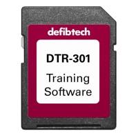 dtr-301