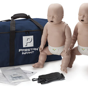 Prestan Infant 4 Pack PP-IM-400M-MS_900_800