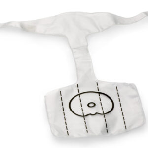 Prestan Infant Lung bag PP-ILB-10