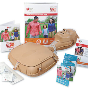 CPR Anytime Kits