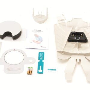 Q CPR Upgrade Kit
