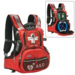 heartsine_rescue_backpack_-_main-150x150