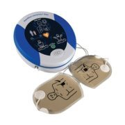 HeartSine Samaritan PAD 450P AVIATION