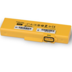 DDU-2000 Series Standard 4-year Battery Pack