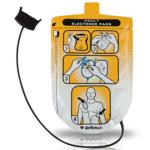 Defibrillation Pad Package (1 set)
