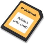 Training Software Data Card (requires DBP-RC2)