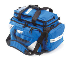 professional ALS Bag in blue from Tri-State Training