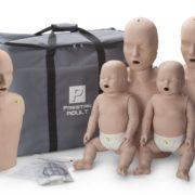 prestan family kit