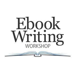 Ebook Workshop