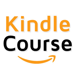 Kindle Publishing Course