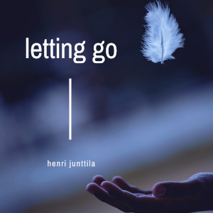 Letting Go Class