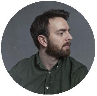 Joel Herslow: Co-Founder and Industrial Designer of Stoft Studio - Life-Styled.net