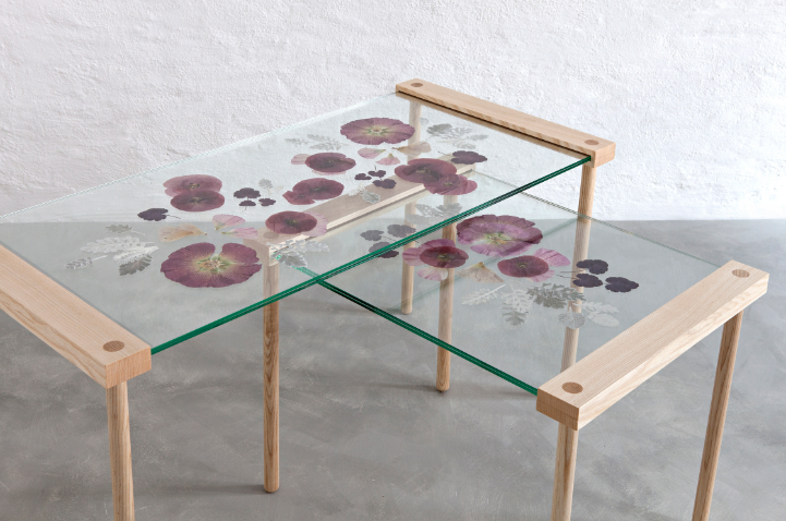 Blank Table by Stoft Studio - Life-Styled.net