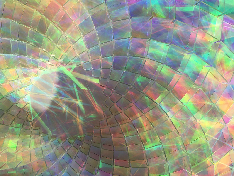 Heli by Chris Wood Light - Life-Styled.net