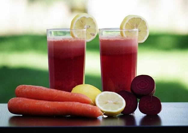 Juice and Wellness Workshop - Miami