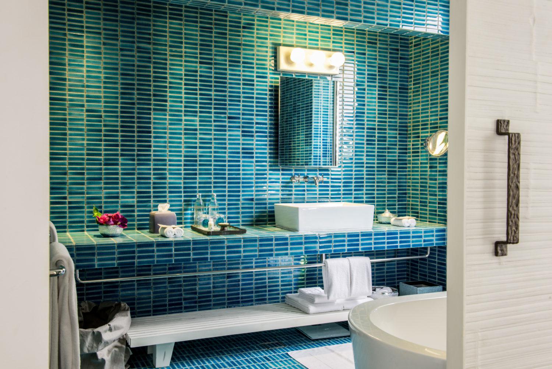 COMO Hotels & Resorts: Point Yamu Villa