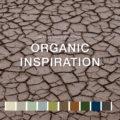 Wellness Trend: Organic Inspiration