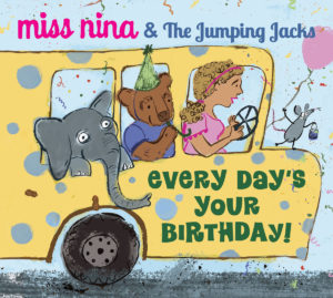Every Day's Your Birthday_cover art_Miss Nina_72dpi