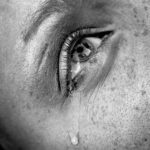 The Hurting Woman: Characteristics of an Abusive Relationship
