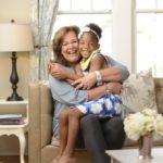 The Softening of Motherhood | Lisa Harper