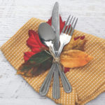 Hospitality Hints   Free Downloads + Tips for Hosting a Festive Fall Party