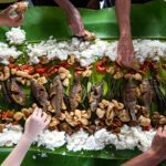 Lessons in Cross-Cultural Hospitality