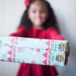 Teaching Your Kids It's Better to Give Than Receive