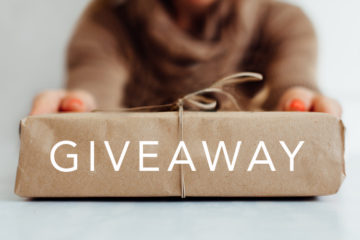 LifeWay Women Recommends Studies on Paul's Letters Giveaway